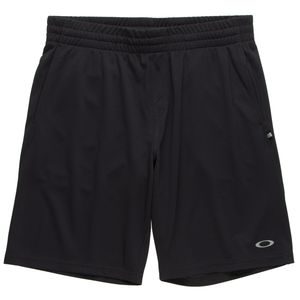 Oakley Lampin Short - Men's