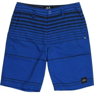 Oakley Frequency Hybrid Short - Men's