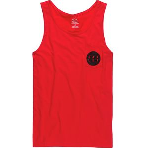 Oakley Stringer Tank Top - Men's