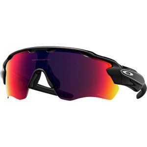 OakleyRadar Pace Polarized Sunglasses