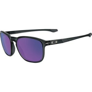 Oakley Enduro Asian Fit Sunglasses