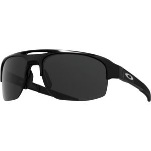 OakleyMercenary Prizm Sunglasses