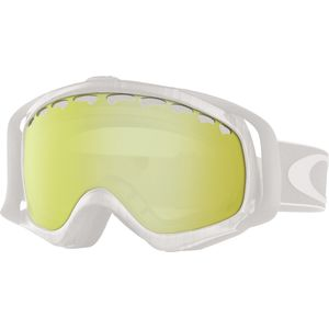 Oakley Crowbar Goggle Replacement Lens