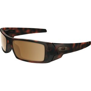 Oakley Gas Can Sunglasses