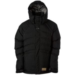 Oakley Puffy Layer Jacket