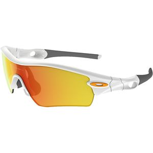 Oakley Radar Path Sunglasses