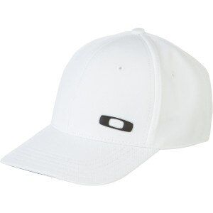 Oakley Silicon O New Era 39Thirty Hat