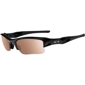 Oakley Flak Jacket XLJ Transitions Sunglasses