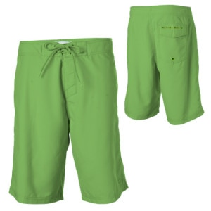 photo: Oakley Dredge 2.8 Board Short active short
