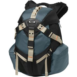 Oakley Icon Backpack 3.0 - 1953cu in