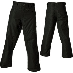 Oakley Resistance Pant - Mens