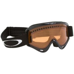 Oakley XS O Frame Goggles - Kids