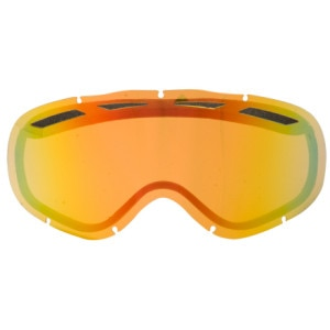 Oakley Ambush Replacement Lenses