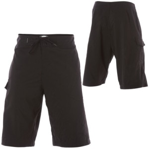 Oakley Line Up Board Short