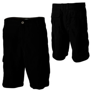 Oakley Dyno-Mite Short - Mens