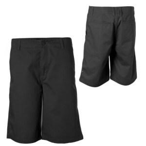 Oakley O 2.8 Short - Mens