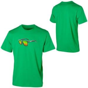 Oakley Frogskin Single T-Shirt - Short-Sleeve - Mens