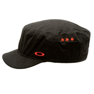 military discount for oakley 6nbf  Oakley Military Cap