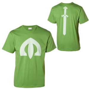 Oakley Sword 2.9 T-Shirt - Short-Sleeve - Mens