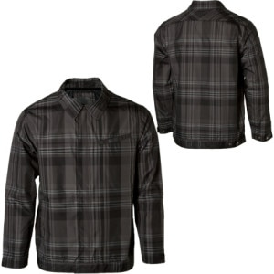 Oakley Oil Can Jacket - Mens