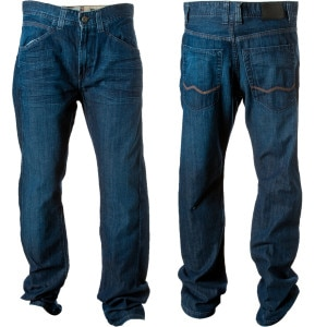 Oakley Applied Denim Pant - Mens
