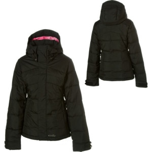 Oakley Parade Down Jacket - Womens