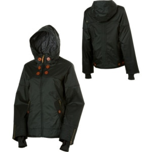 Oakley Lighter Fare Jacket - Womens