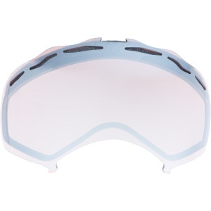 Oakley Splice Goggle Replacement Lens