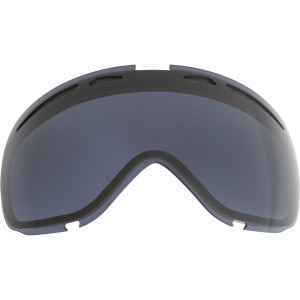 Oakley Elevate Goggle Replacement Lens
