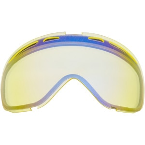 Oakley Elevate Replacement Lens