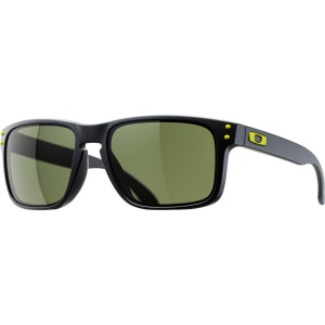 Oakley Lifestyle Sunglasses Oakley Discount Oakley Lifestyle Sunglasses