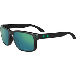 oakley sunglasses clearance discount  oakley sunglasses clearance discount