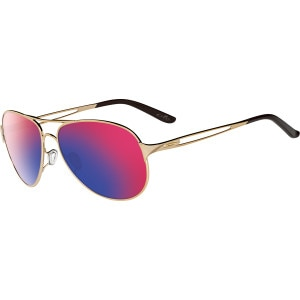 Oakley Caveat Women's Sunglasses