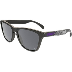 Oakley Lifestyle Sunglasses Oakley Lifestyle Sunglasses