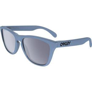 Oakley Clearance Store