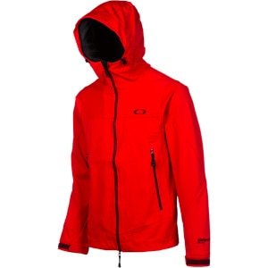 Oakley Unification Softshell Jacket
