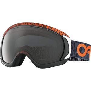 En Oakley Outlet Discount Oakley Sunglasses
