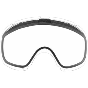 Oakley Canopy Goggle Replacement Lens