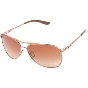 Womens Oakley Sunglasses