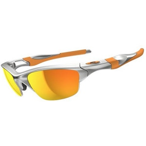 Oakley Collected Sunglasses - Women's