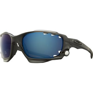 Oakley Racing Jacket Sunglasses