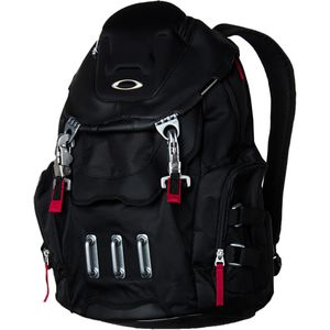 Oakley Bathroom Sink Backpack - 1404cu in