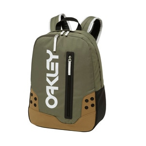Oakley B1-B Backpack - 1587cu in