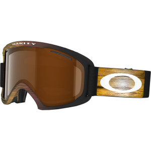 oakley glasses cheap s2ey  Oakley 02 XL Goggle