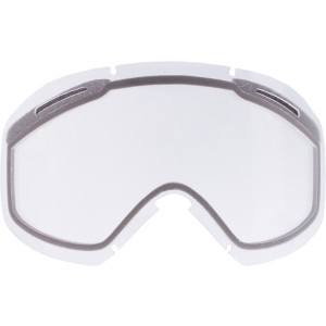Oakley 02 XL Replacement Lens