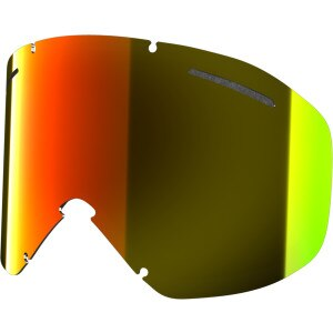 Oakley 02 XL Goggle Replacement Lens