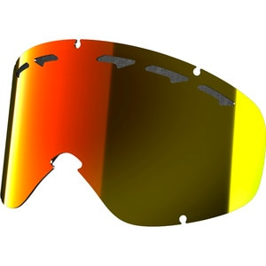 Oakley 02 XS Goggle Replacement Lens