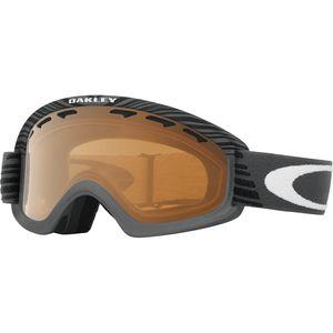 Oakley Shaun White Signature 02 Xs Goggle