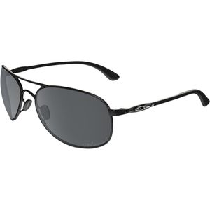 Oakley Given Sunglasses - Polarized - Women's