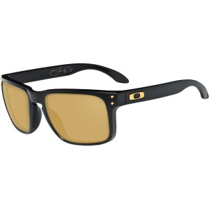 Oakley Shaun White Signature Holbrook Sunglasses